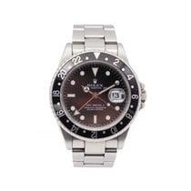 Rolex GMT-Master II 16710 2000 gebraucht