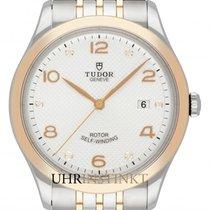 Tudor 1926 M91651-0002 2020 nou