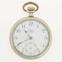 Ball pre-owned Automatic