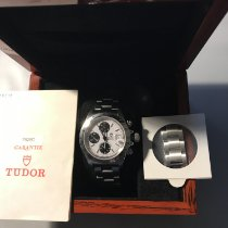 Tudor Prince Date 79820 1998 pre-owned