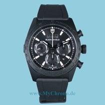 Tudor Fastrider Black Shield 42000CN-0018 2020 neu