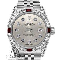 Rolex Lady-Datejust 69174 occasion