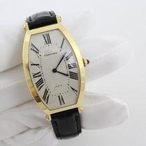 Cartier TONNEAU COLLECTION PRIVEE