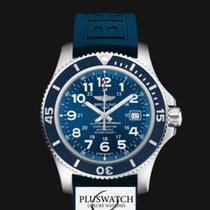 Breitling Superocean II 44 A17392D8/C910/157S    A17392D8  C910  157S new
