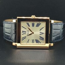 Piaget Altiplano 9930 pre-owned