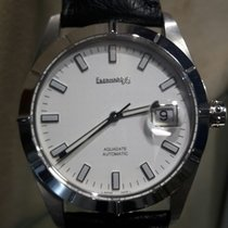 Eberhard & Co. Aquadate 41015
