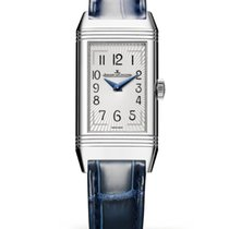 Jaeger-LeCoultre Reverso Duetto Q3358420 2019 new