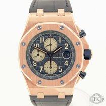 Ανδρικά ρολόγια για οικονομική αγορά στην Chrono24 e7b47e21b1c
