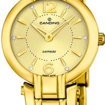 Candino C4575/2 new