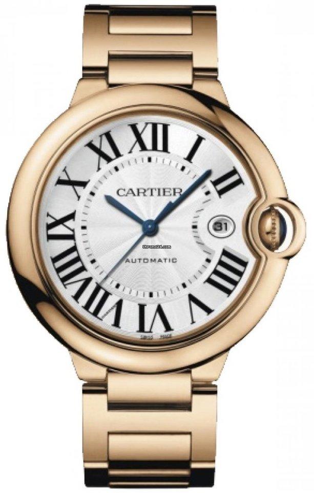 Швейцарские часы cartier tank americaine full diamonds жіночі