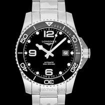 Longines HydroConquest L37814566 nouveau