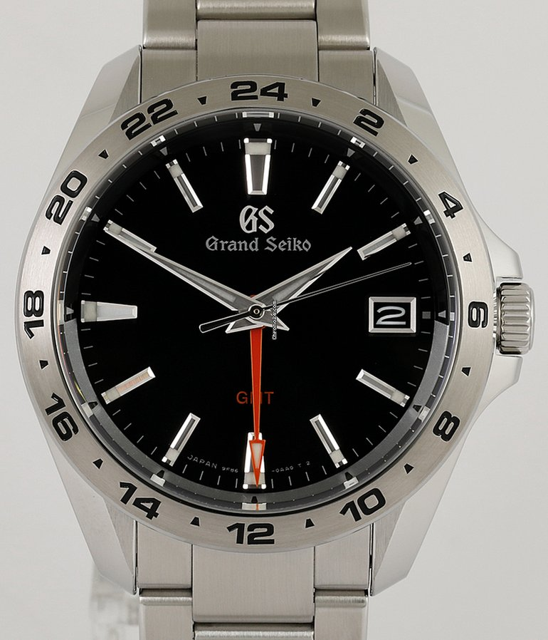 Alte Berufe Uhren-zeiger,messing Einfach Zu Reparieren t24