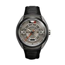 REC Watches (レック) ステンレス 44mm 自動巻き 901-01 新品