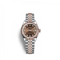 Rolex Lady-Datejust 2791710011 nouveau