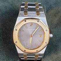 Audemars Piguet Royal Oak 56175SA 1993 usados