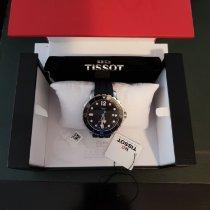 Tissot Seastar 1000 nov Automatika Sat s originalnom kutijom i originalnom dokumentacijom T066407 A