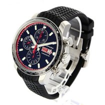 Chopard Steel 44mm Automatic 168571-3001 pre-owned