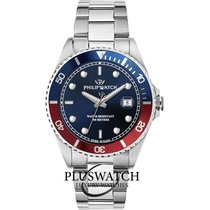 Philip Watch Caribe R8253597042 2019 new