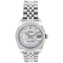 Rolex Lady-Datejust Steel 31mm United States of America, California, Los Angeles