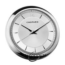 Chopard L.U.C 95020-0105 2019 new