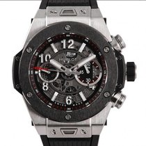 Hublot 411.NM.1170.RX 2013 pre-owned