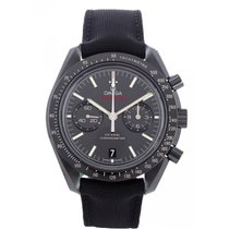 Omega Speedmaster Professional Moonwatch 311.92.44.51.01.003 nouveau