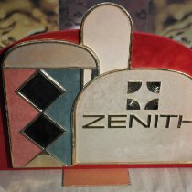 Zenith 1980 occasion