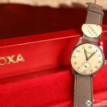 Doxa M5329 pre-owned