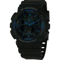 Casio G-Shock GA1001A1 new