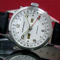 Movado 14919 1969 tweedehands