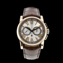 Roger Dubuis Hommage RDDBHO0569 2018 occasion
