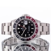 Rolex GMT-Master II 16710 1994 pre-owned