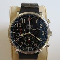 Ulysse Nardin Marine Annual Chronograph