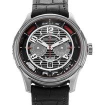Jaeger-LeCoultre Watch AMVOX7 194T470