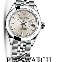 Rolex Lady-Datejust 279160 2000 new