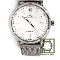 IWC Portofino Automatic IW356505 2020 nouveau