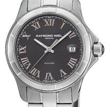 Raymond Weil Parsifal 2970-ST-00608