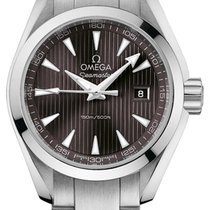 Omega Seamaster Aqua Terra 231.10.30.60.02.001