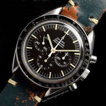 歐米茄 321 Speedmaster Tropical Dial 145.012