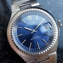 Tudor Rolex  Prince Oysterdate 1976 Vintage Automatic Mens...