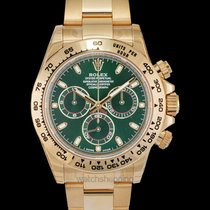 Rolex Daytona 116508 2020 new