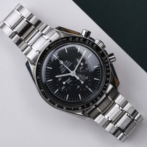 Omega Speedmaster Professional Limited Apollo Edition Ref....