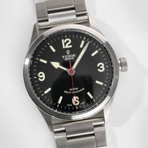 Tudor Ranger Heritage Edition Reference M79910