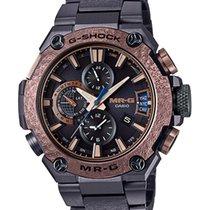 Casio G-Shock MRG-G2000HA (TETSU-TSUBA)Limited Ed. BaselWorld...