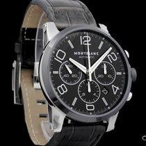Montblanc Timewalker 102365 new