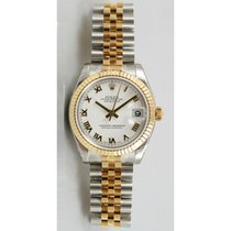 Rolex Lady-Datejust new Watch only 178273