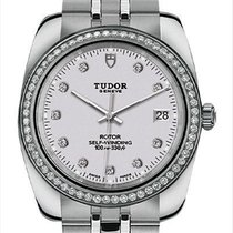 Tudor Steel 38mm Automatic 21020-0001 new