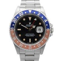 Rolex GMT-Master 16700 gebraucht