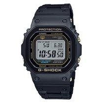 Casio G-Shock GMW-B5000TB-1ER Neu Titan 49.3mm Quarz Deutschland, Leonberg