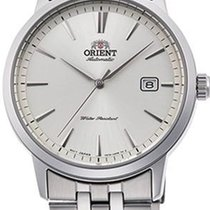 Orient RA-AC0F02S new